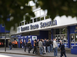 QPR chief executive Lee Hoos defends parachute payments