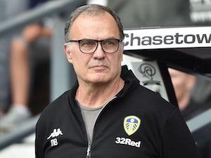 Leeds, Villa considering Harris bid?