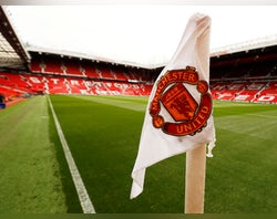 Man Utd 'complete deal for Czech teenager'