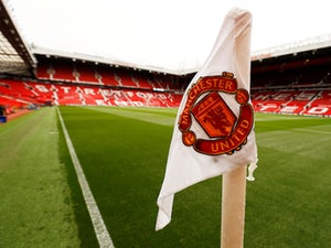 United 'step up technical director search'