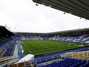 Birmingham 'facing 12-point deduction'