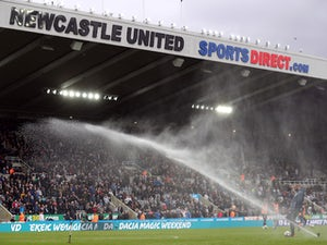 Newcastle's £350m Dubai takeover inching closer