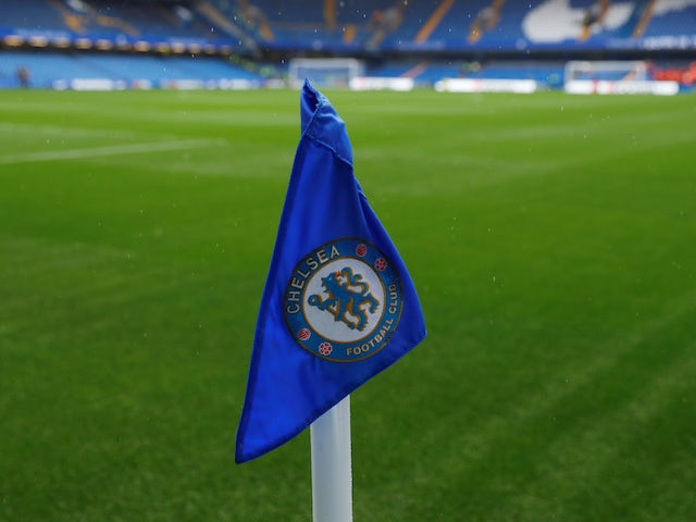 Chelsea insist they have not broken FIFA rules