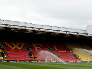 Watford confirm one player, two staff members test positive for coronavirus