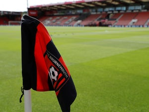 Bournemouth reveal positive coronavirus test among playing staff