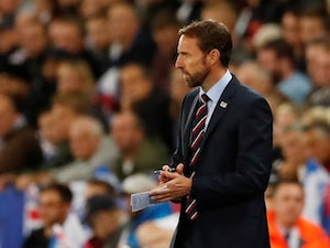 Preview: Montenegro vs. England - prediction, team news, lineups