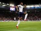Marcus Rashford becomes England's latest injury casualty