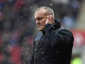 Newcastle appoint Neil Redfearn as Under-23s coach