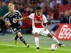 Manchester United to battle Arsenal for Ajax winger David Neres?