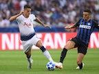 Tottenham Hotspur 'want Matias Vecino in £25m deal'