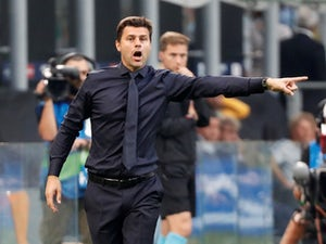 Pochettino heaps praise on Spurs after PSV win