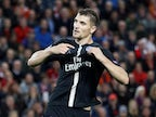 Manchester United target Thomas Meunier keen to stay at Paris Saint-Germain