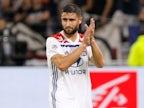 Liverpool 'have no plans to resurrect Nabil Fekir deal'