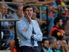 Gerrard far from happy after win over Cowdenbeath