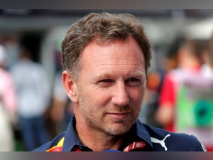 Refuelling return would not fix F1 - Horner