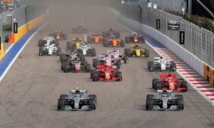 Vettel-Ferrari collapse 'incomprehensible' - Doornbos