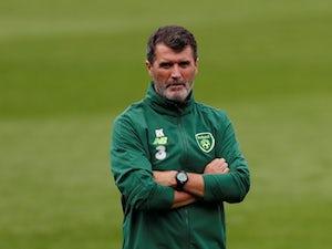 Keane hits out at Man Utd