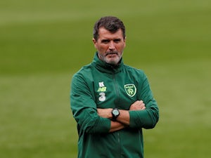 "Roy Keane slams ""embarrassing"" Son Heung-min"