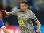 Porto midfielder Hector Herrera to join Atletico Madrid?