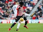 Sunderland forward Josh Maja to shun English interest for Bordeaux?