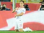 Milan sign Krzysztof Piatek as Higuain replacement