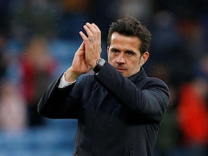 Watford say sorry after Marco Silva joke branded 'disrespectful' by Gary Lineker