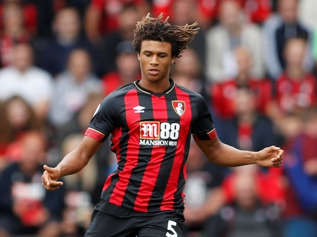 Chelsea 'unlikely to activate Ake clause'