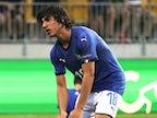 Brescia 'to increase asking price for Liverpool, Chelsea target Sandro Tonali'