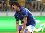 Brescia midfielder Sandro Tonali open to Paris Saint-Germain move?