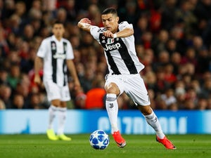 Preview: Juventus vs. Man Utd - prediction, team news, lineups