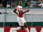 Everton leading race for Arsenal forward Danny Welbeck?