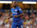 Fenerbahce 'make loan move for Chelsea's Victor Moses'