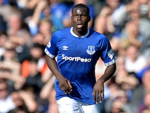 Chelsea to delay decision on Kurt Zouma?