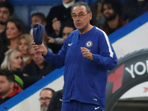 Preview: Chelsea vs. Bournemouth - prediction, team news, lineups