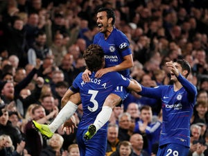 Live Commentary: Wolves 2-1 Chelsea - as it happened