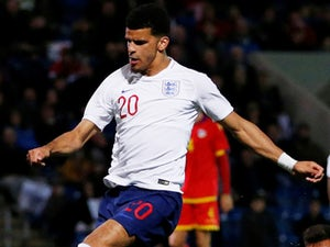 Solanke 'weighing up Palace move'