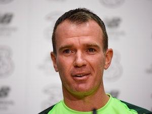 Whelan to captain Republic of Ireland against Northern Ireland