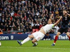 Result: Harry Kane fires England into Nations League semi-finals
