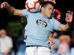 Tottenham Hotspur keen on £43m-rated Maxi Gomez?