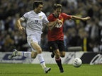 Manchester United to face Leeds United in pre-season friendly in Australia?