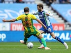 RB Leipzig looking to sign Wigan Athletic forward Nick Powell?