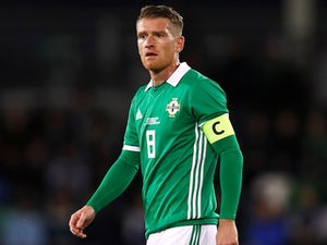 Northern Ireland begin Euro 2020 qualification - the key talking points