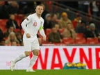 Wayne Rooney charity 'loses thousands because of FA blunder'