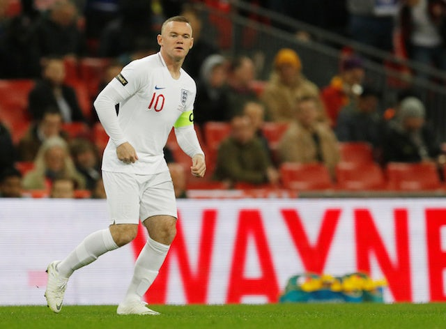 Rooney charity 'loses thousands due to blunder'