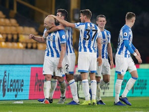 Wagner: Let's hear it for the Mooy