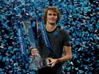 ATP Finals 2019: The key talking points