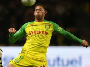Warnock confirms interest in £25m Nantes striker
