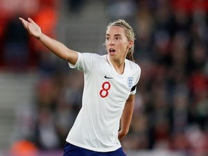 "Jordan Nobbs keen for England to build on ""enjoyable camp"""