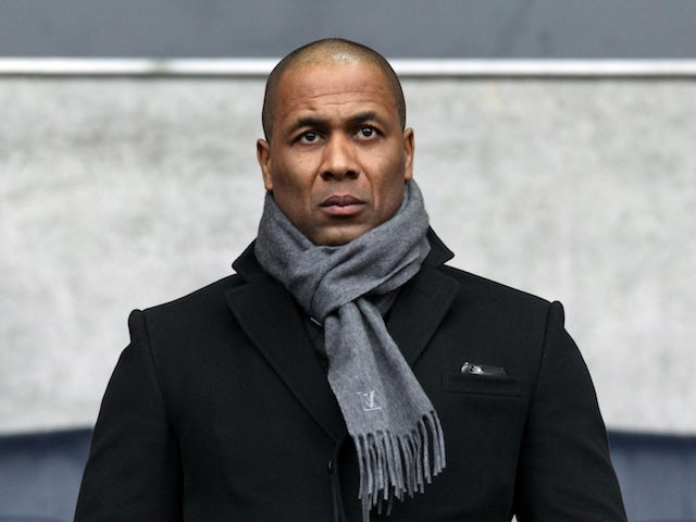 Les Ferdinand confident QPR on right track after FFP issues