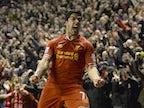 Top 10 Liverpool strikers of the Premier League era - #2